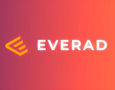 EVERAD | Corporate presentation movie
