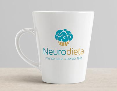 La Neurodieta