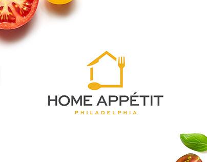 Home Appétit Philadelphia