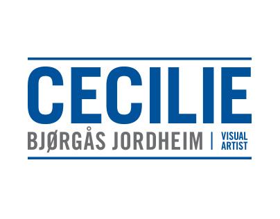 Cecilie Bjørgås Jordheim: Branding