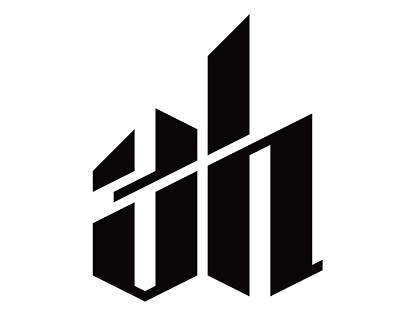 Þriðja Hæðin Logo