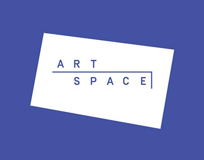 Artspace Website