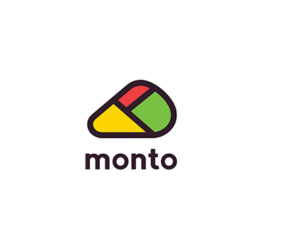 Branding - Software Company