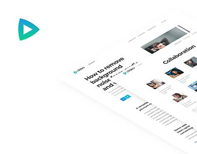 Clideo.com