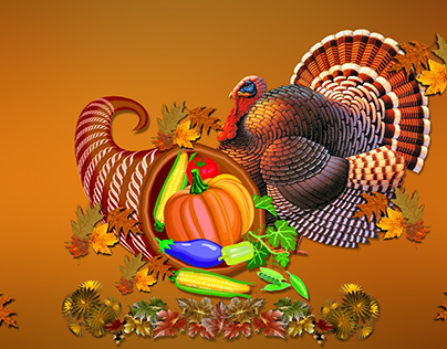 When is Turkey day? why does the United States celebrat
