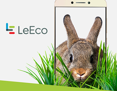 Emails for owners smartphone by LeEco
