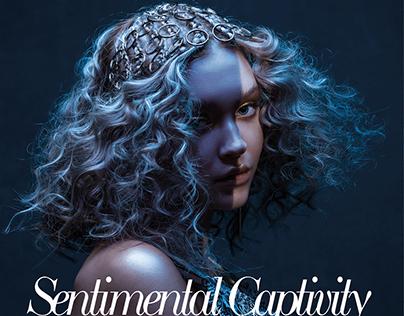 Sentimental Captivity