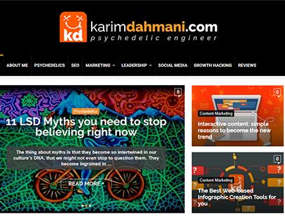 KarimDahmani