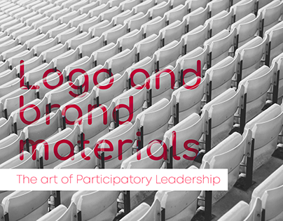 The art of Participatory Leadership