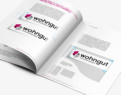 REAL ESTATE IDENTITY - Wohngut Immobiliengruppe
