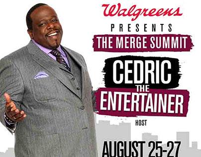 The Merge Summit LA