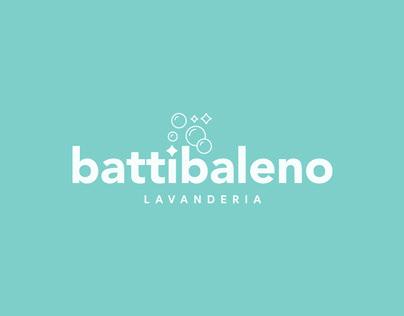 Battibaleno Lavanderia