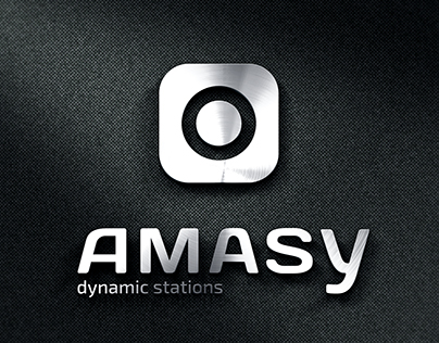 Amasy - Final Design Project