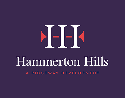 Hammerton Hills