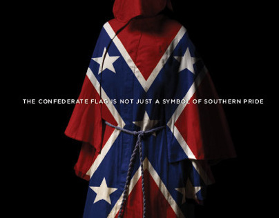 Racism and the Confederate Flag