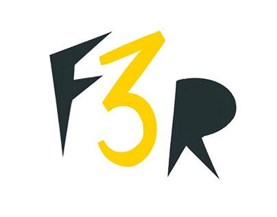 FR | 3 course stream report