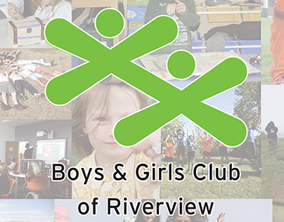 Boys & Girls Club of Riverview