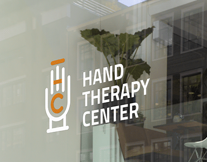 HTC center
