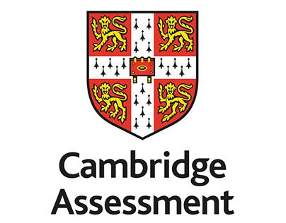 Cambridge Exams Test B1