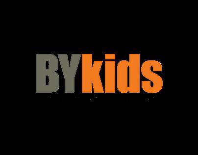 BYkids