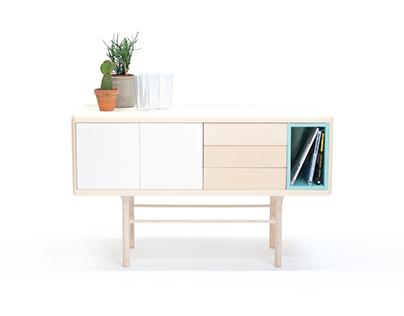 Kaaja Collection