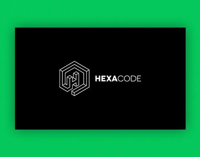 HexaCode Development Studio