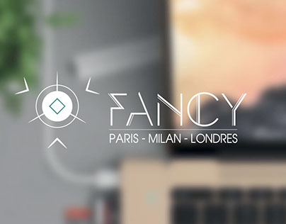Fancy - Identity and stores