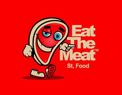 EatTheMeat™