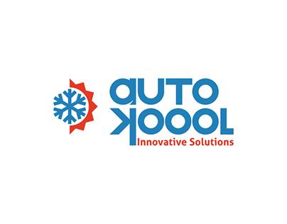 Auto Koool
