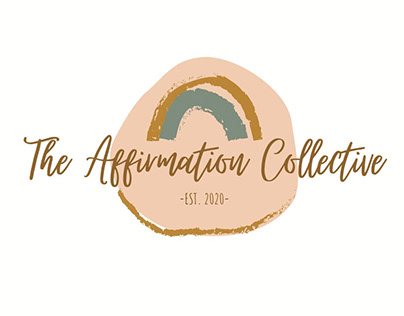 The Affirmation Collective