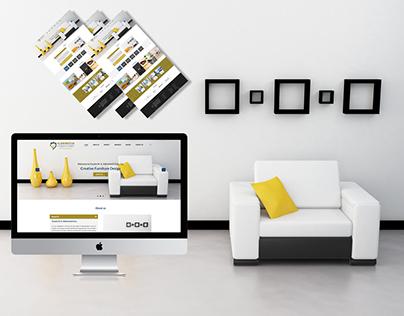 Aldriweesh / Home & Office Furniture