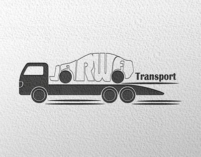 jaraw transport