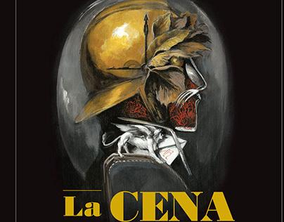 Colección Los Ilustres