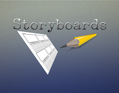 StoryBoards/Animatics