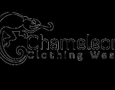 Chameleon Apparel