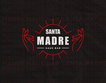 Santa Madre Haus Bar | 2020