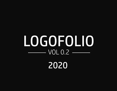 Logofolio Vol 0.2