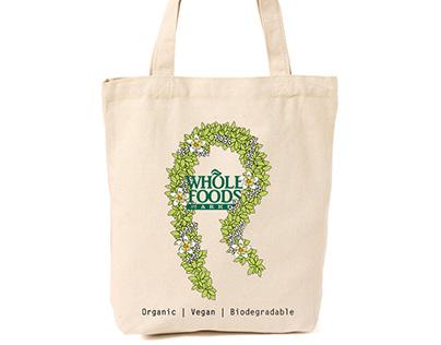 Hawaiian Eco Bags