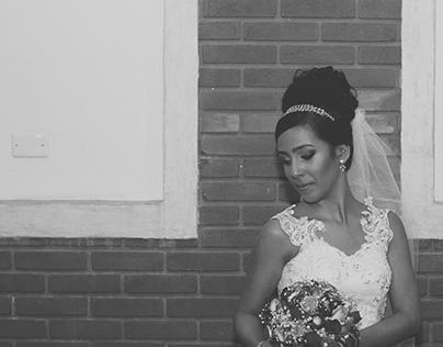 Off - Mini Wedding - Larissa & Jhon