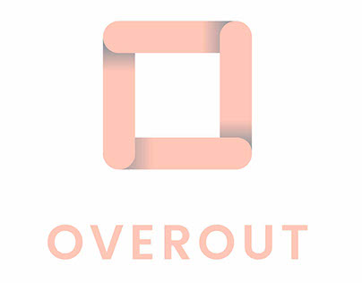Overout app mobile