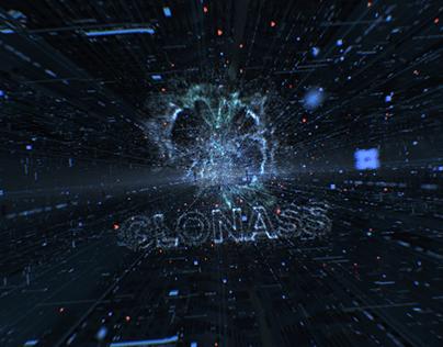 Glonass | Presentation