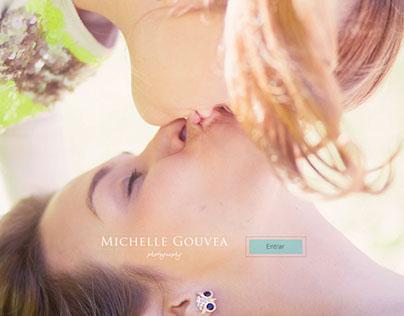 Michelle Gouvea