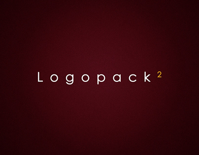 Logopack 2