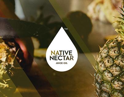 Native Nectar