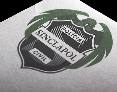Sinclapol