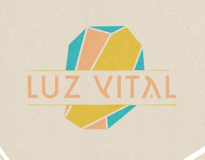 LUZ VITAL