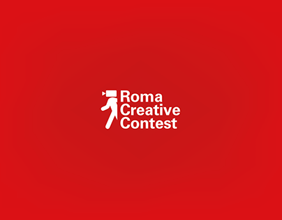 Roma Creative Contest: Short Film Festival