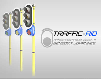 Traffic-aid
