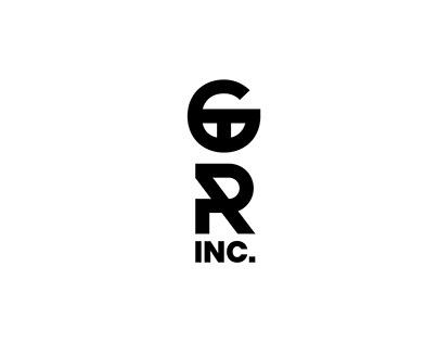 Grim Reaper Inc