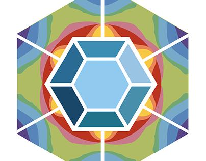 Logo para empresa de fotografia